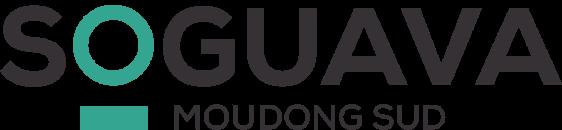 Soguava